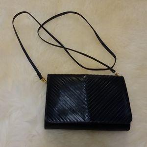 Mary Ann Rosenfeld Handbag